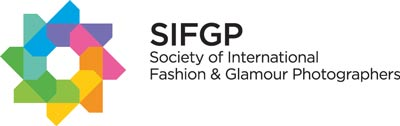 Photographers Netherlands SIFGP Members